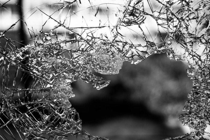 Gewalt gegen Sozialarbeitende